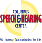 columbus-speech-and-hearing-center32
